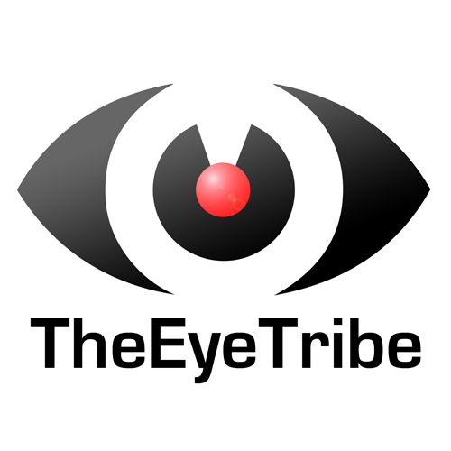 Eye Tribe logo