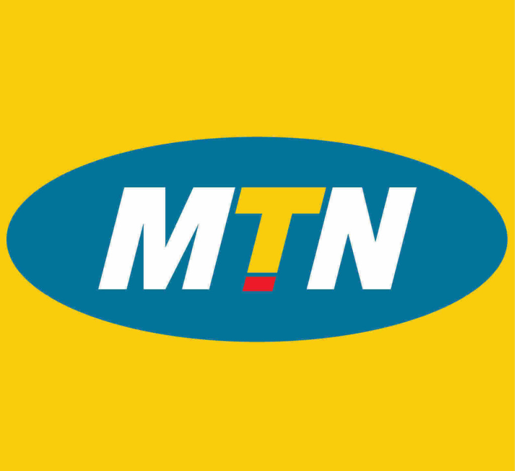 MTN Group is Africa's 4G market leader