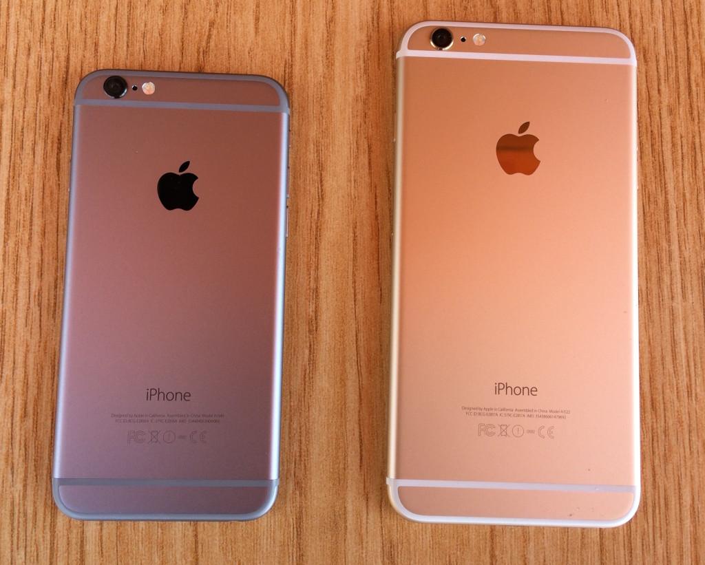 Iphone  Inch Murah