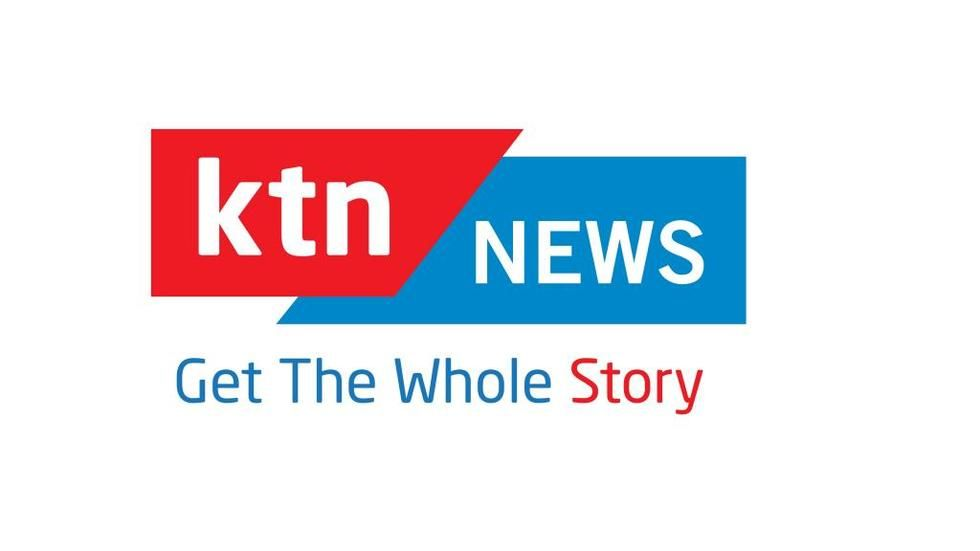KTN News is the first regional 24 hours news channel in East Africa